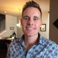 Aaron Ellis - Worship Director - Deer Creek Church | LinkedIn