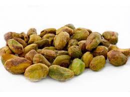 pistachio nuts nutrition facts eat