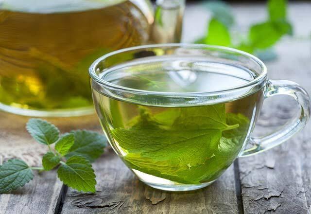 """melisa çayı faydaları ile ilgili görsel sonucu"""""""