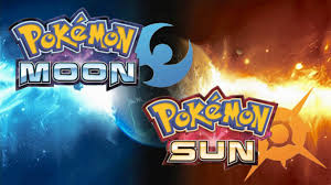 Pokemon Sun and Moon Guide - How To Get All Fossil Pokemon