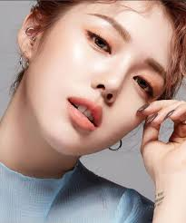 the best east asian beauty yours