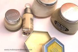 loccitane makeup haul makeupandbeauty