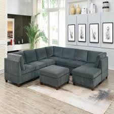 satellite 2 modular sofa