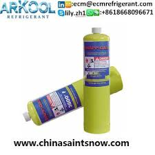 mapp gas can small propane gas cylinder