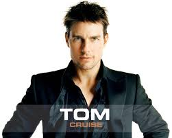 Tom Cruise: film, Top gun, altezza e biografia completa