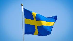 Fantastiska Sverige, eller.. - NWT