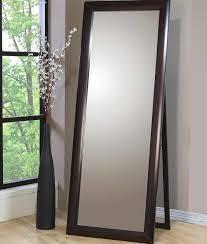 ikea standing mirror decoration new