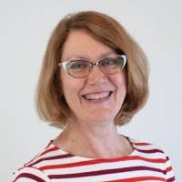"60+ ""Hilary Hall"" profiles | LinkedIn"