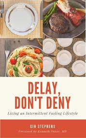 delay don t deny ebook by gin stephens