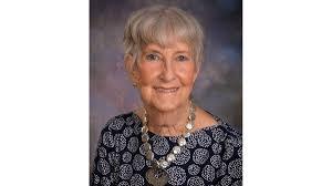 Myrna Mulkey Obituary - Brevard, NC | Moody-Connolly Funeral Home &  Crematory