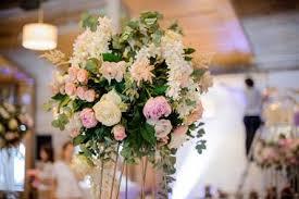 22 best wedding venues in roanoke va