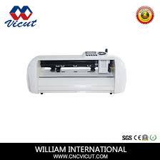 China Printed Vinyl Sticker Cutter Plotter Vinyl Sticker Die Cutting Machine China Vinyl Cutter Vinyl Cutting Machine