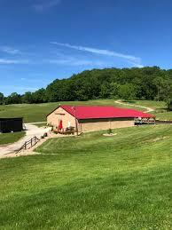 Rocky Top Barn Events & Cabins - Community | Facebook