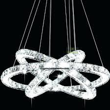 contemporary ceiling light thuypietila co