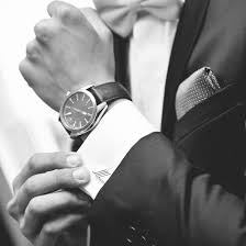 fine jewelry enement wedding rings