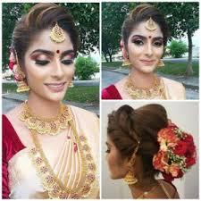 wedding hair and makeup wedding2go
