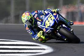 MotoGP. Valentino Rossi - news latest ...