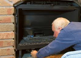 firebox repair prince frederick md