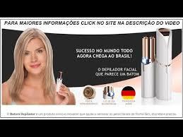 Batom Depilador — Depilador Facial — Mercado Livre Brasil | by ...