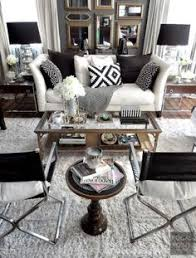 60 Best Black And Gold Living Room Images Gold Living Room Gold Living Black And Gold Living Room