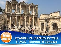 turkey tours greece tours egypt