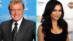 2020 Emmy Awards Remember Stars We've Lost In Heartfelt 'In  Memoriam' Tribute