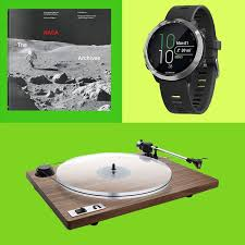 40 father s day gifts for dad the