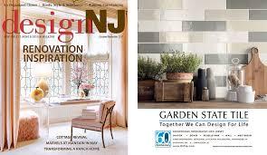 designnj octnov2017 garden state tile