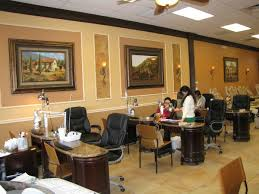 nail salons in bakersfield ca cpr