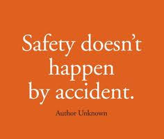 best fb quotes images fb quote safety slogans safety posters