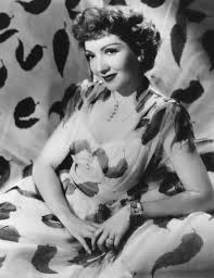 Claudette Colbert | Hometowns to Hollywood