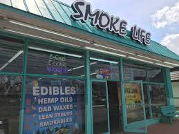 Myrtle Beach vape shops caught selling products with THC | Myrtle ...