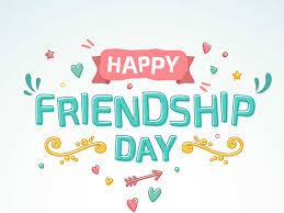 happy friendship day 2019 wishes