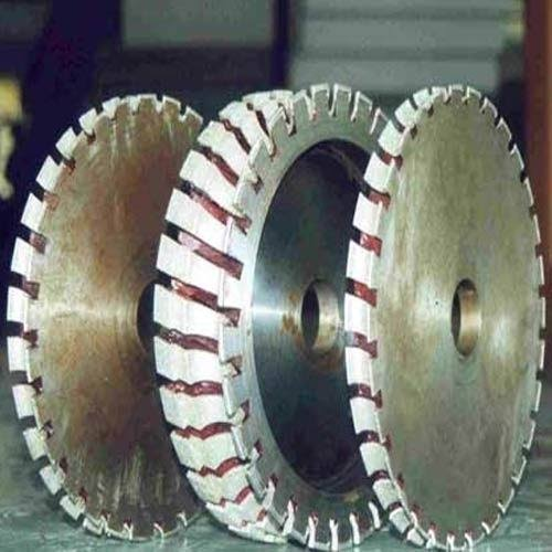 """Image result for stone cutting tools"""""""