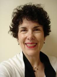 Eileen Lee, Clinical Social Work/Therapist, Cincinnati, OH, 45206 |  Psychology Today