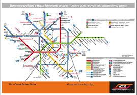 Milano stazione centrale la mappa e la stazione Centrale la mappa ...