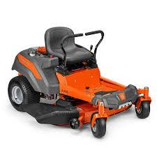 lawn mowers lawn mower lift hydraulic
