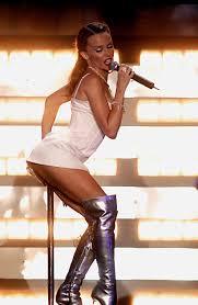 Her Best 10 Songs Ranked