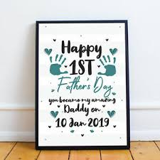 fathers day gifts daddy father