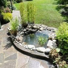 garden maintenance in southern suburbs