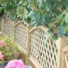 garden fence or pond electric fence kit