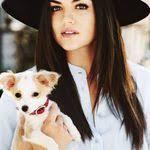 Addie Beck (abecksmile) on Pinterest