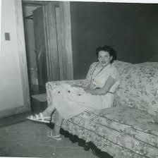 Effie Wavelyn Morgan Obituary - Visitation & Funeral Information