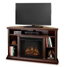 churchill corner unit tv stand for tvs
