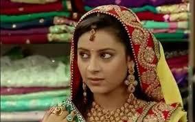 Who is Pratyusha Banerjee? Profile of Bollywood actress who has killed  herself age 24 - Mirror Online