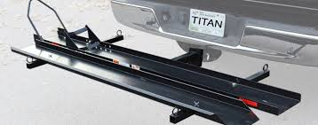 10 best motorcycle hitch carriers