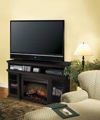 best dimplex electric fireplace reviews