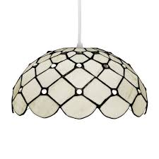 ceiling pendant light