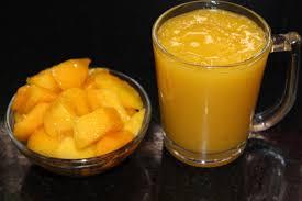 logans mango punch recipe