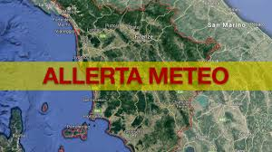Allerta Meteo Toscana: neve in arrivo, scuole chiuse in diversi ...